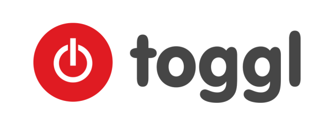 toggl-logo-light-withbackground