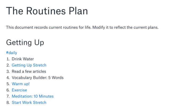 routines_plan